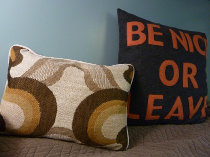 etsy pillows