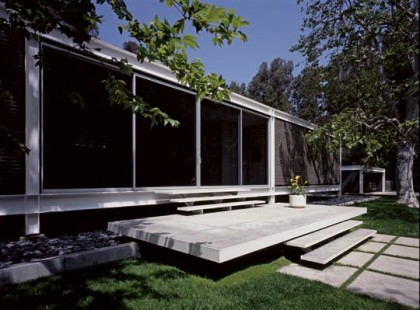 Rosen House | eichlernetwork.com