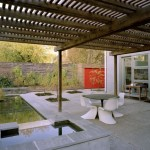 Adams Fleming House, Levitt Goodman Architects | levittgoodmanarchitects.com