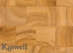 kaswell ash