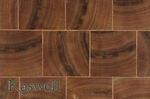kaswell cerisewood