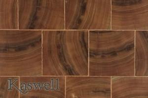 kaswell cerisewood