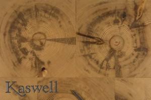 kaswell hemlock