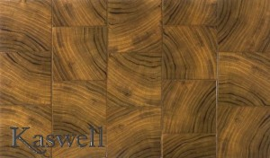kaswell teak