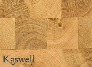 kaswell white oak