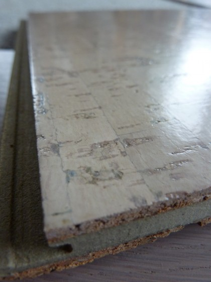 """Edipo 1/2"""" plank edge"""