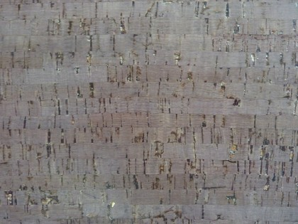 Edipo cork flooring from DuroDesign