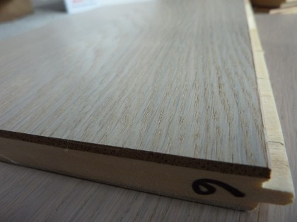 duro fsc oak  oyster