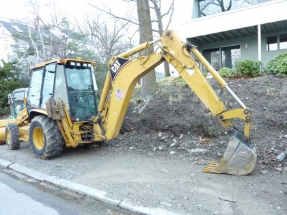 heavy equipment 2