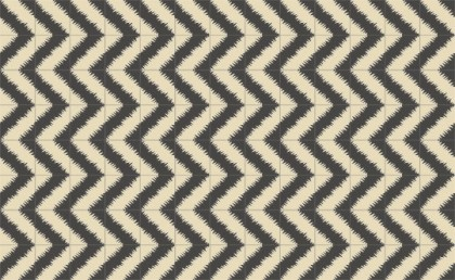 zigzag, zigging | pophamdesign.com