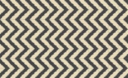 zigzag, zigging | pophamdesign.com