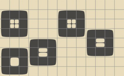 popham squarish | pophamdesign.com