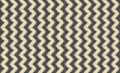 zigzag, zagging | pophamdesign.com
