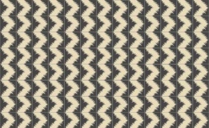 zigzag, zagging | pophamdesign.com