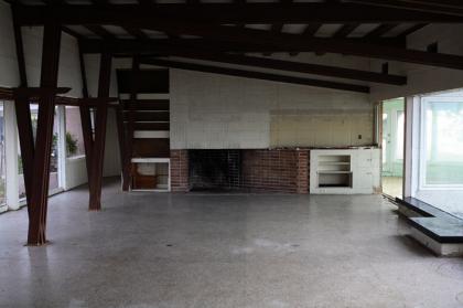 the twitchell house | mottalini.com