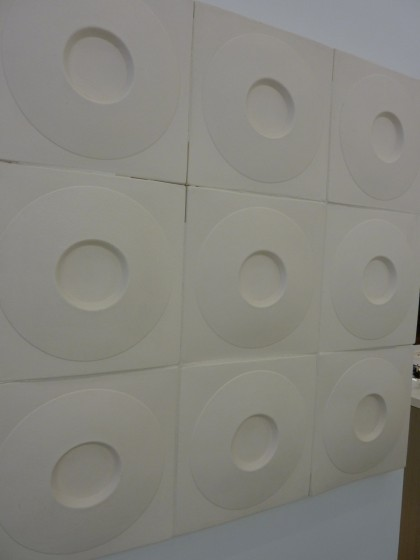 dimensional circles
