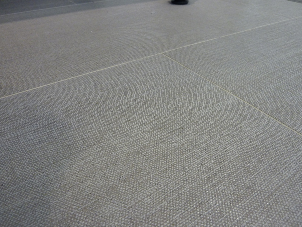 Flooring mod remod fab linen tile doublecrazyfo Image collections