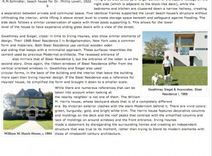 PC site | page 3