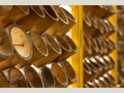 Andres Garcia Lachner Fotografia via worldbuildingsdirectory.com