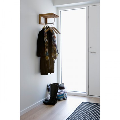Skagerak Cutter wardrobe | horne.com