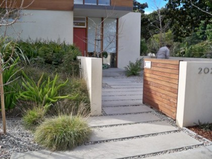 by environmental concepts | houzz.com