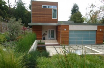 by huettil landscape archictecture | houzz.com