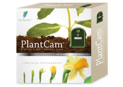 plantcam box | amazon.com