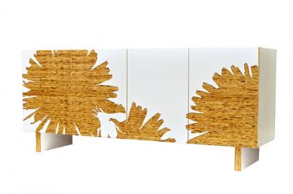 dandelion graphic by Iannone Design | iannonedesign.com