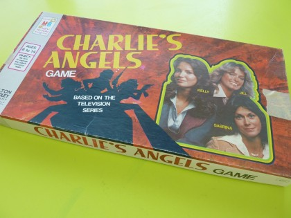 charliesangels1