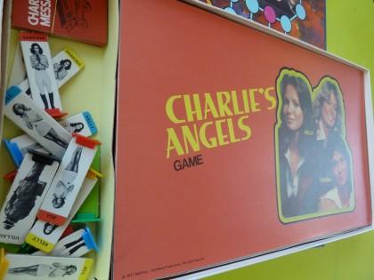 charliesangels14
