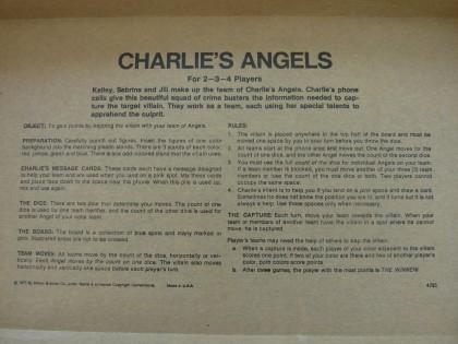 charliesangels16