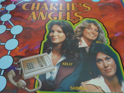 charliesangels2