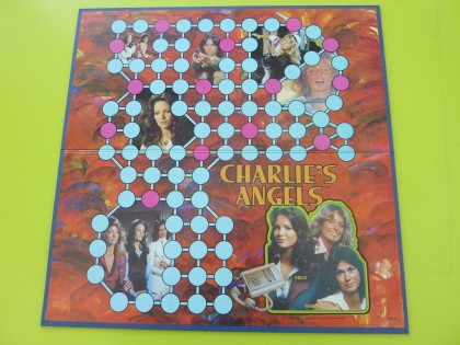 charliesangels3