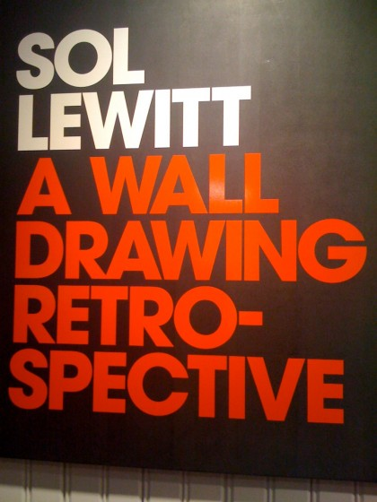 massmoca_wall drawing retrospective