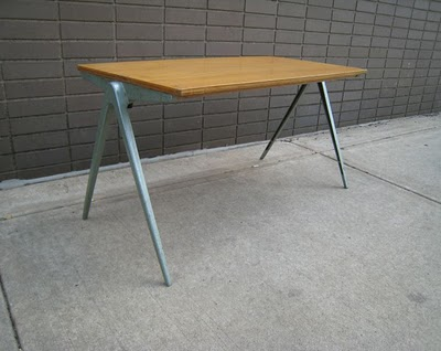 james w leonard table for esavian | referencelibrary.blogspot.com