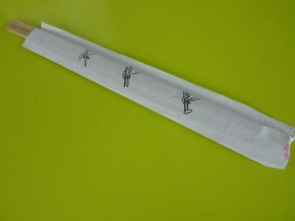 a chopstick