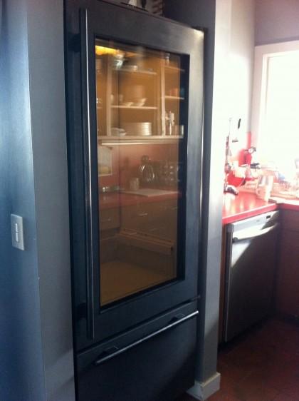 fridge3
