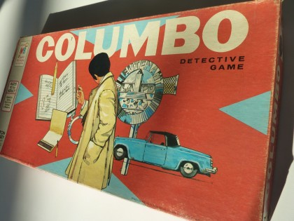 columbo1