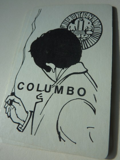 columbo12