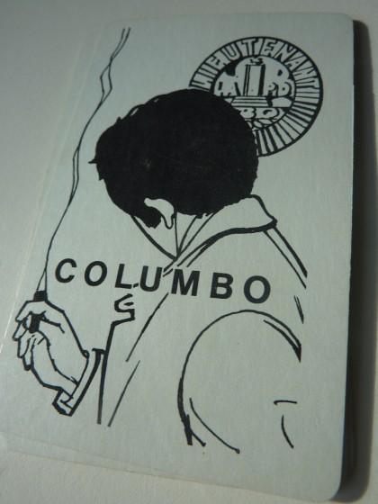 columbo12
