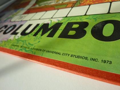 columbo19