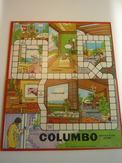 columbo6