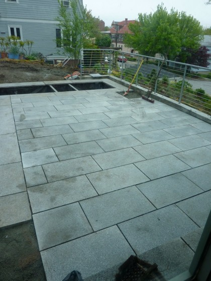 patio7