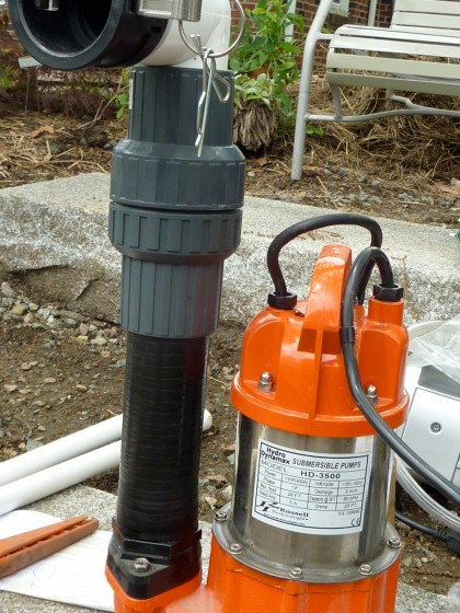 plumb_submersiblepump