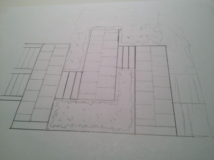 fronthill_initialdrawing