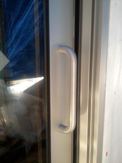 window2_10