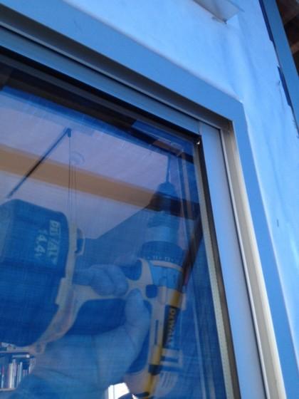 window2_5
