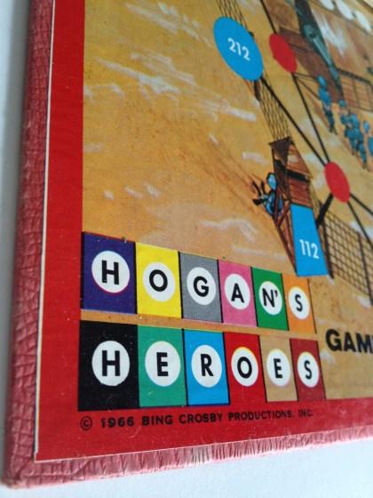 hogansheroes13