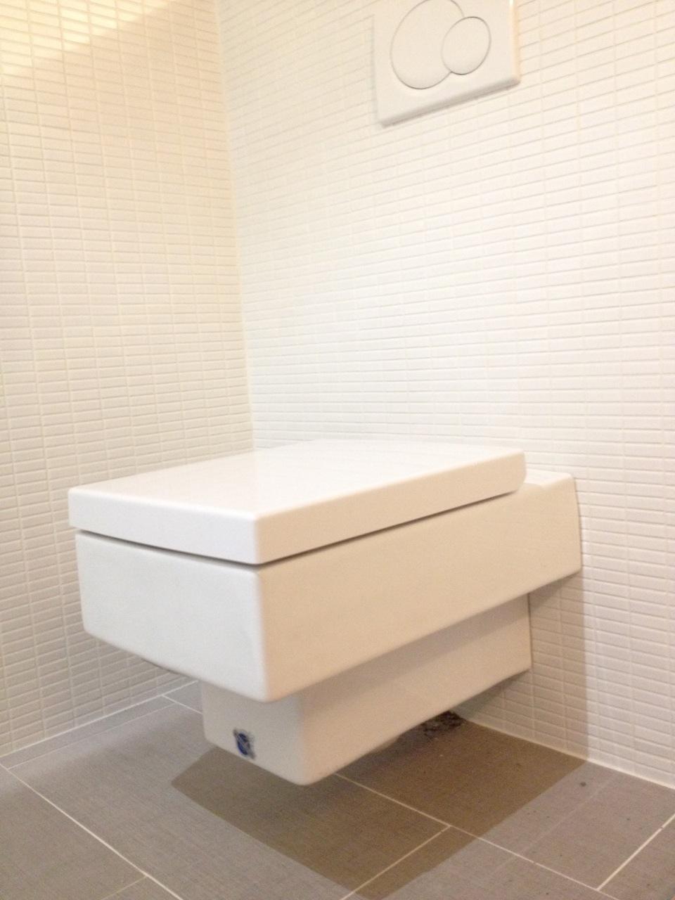 bath mod remod. Black Bedroom Furniture Sets. Home Design Ideas