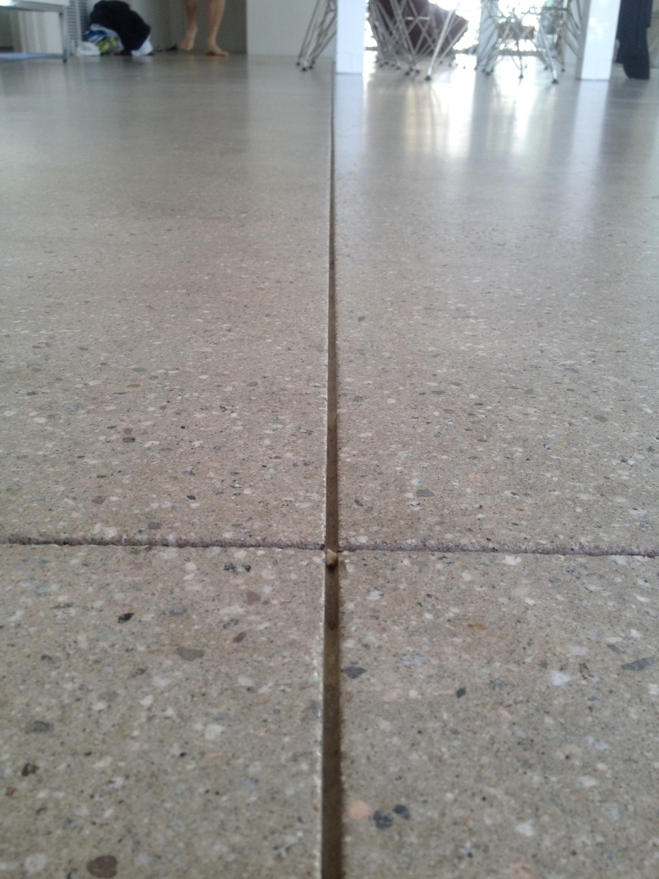 Floor Tiles That Look Like Concrete Gurus Floor